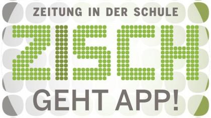 Whatsapp-Wettbewerb-Logo_2017x150