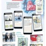 Die aktuelle Zisch-Seite vom 1. Februar