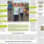 Die aktuelle Zisch-Seite vom 10. Mai