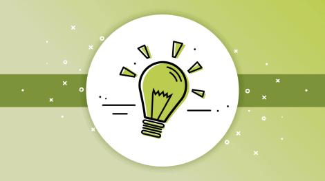 HS_ARTIKEL_LEBEN_Idee-Innovation_1270x714