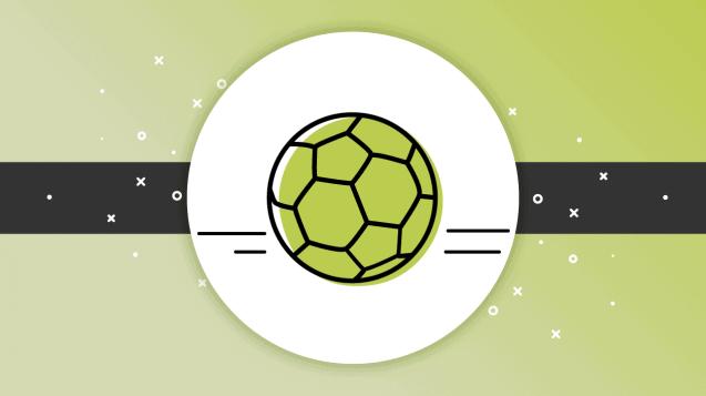 Beitragsbild Sport - Fussball