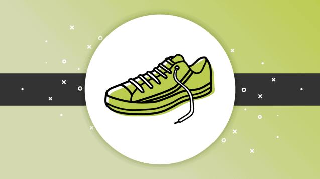 Beitragsbild Sport - Laufen