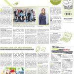 Die aktuelle Zisch-Seite vom 20. September