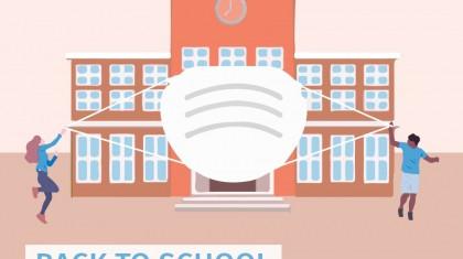 Zisch-Stimme_Insta_20200911_backtoschool